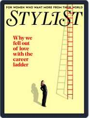 Stylist (Digital) Subscription April 28th, 2021 Issue