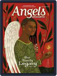 Angels On Earth (Digital) Subscription May 1st, 2021 Issue