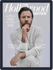 The Hollywood Reporter (Digital) Subscription April 28th, 2021 Issue