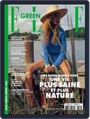 Elle France (Digital) Subscription April 22nd, 2021 Issue