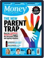 Money Australia (Digital) Subscription May 1st, 2021 Issue