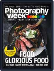 Photography Week (Digital) Subscription April 22nd, 2021 Issue