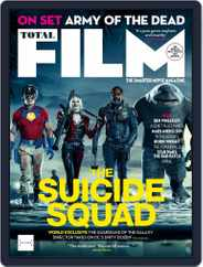 Total Film (Digital) Subscription May 1st, 2021 Issue