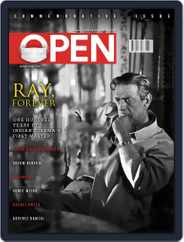 Open India (Digital) Subscription April 30th, 2021 Issue