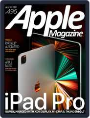 AppleMagazine (Digital) Subscription April 30th, 2021 Issue