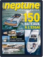 Neptune Yachting Moteur (Digital) Subscription April 26th, 2021 Issue