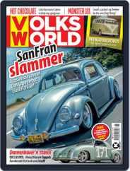 VolksWorld (Digital) Subscription June 1st, 2021 Issue