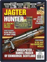 SA Hunter/Jagter (Digital) Subscription May 1st, 2021 Issue