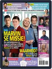TV Plus Afrikaans (Digital) Subscription May 6th, 2021 Issue