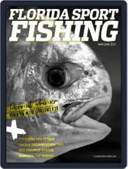 Florida Sport Fishing (Digital) Subscription May 1st, 2021 Issue