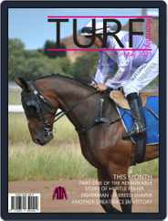 Turf Monthly (Digital) Subscription May 1st, 2021 Issue