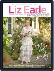 Liz Earle Wellbeing (Digital) Subscription May 1st, 2021 Issue
