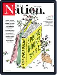 The Nation (Digital) Subscription May 17th, 2021 Issue