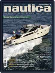 Nautica (Digital) Subscription May 1st, 2021 Issue