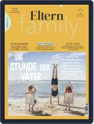 Eltern Family (Digital) Subscription June 1st, 2021 Issue