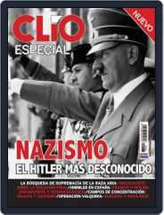 Clio Especial (Digital) Subscription April 26th, 2021 Issue