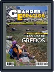 Grandes Espacios (Digital) Subscription May 1st, 2021 Issue