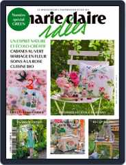 Marie Claire Idées (Digital) Subscription May 1st, 2021 Issue
