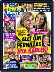 Hänt Extra (Digital) Subscription May 4th, 2021 Issue