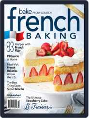 Bake from Scratch (Digital) Subscription April 27th, 2021 Issue
