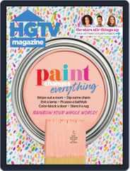 Hgtv (Digital) Subscription June 1st, 2021 Issue
