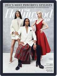 The Hollywood Reporter (Digital) Subscription May 5th, 2021 Issue