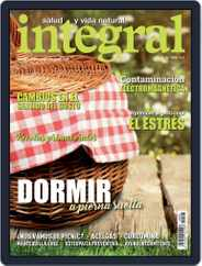 Integral (Digital) Subscription May 1st, 2021 Issue