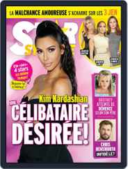 Star Système (Digital) Subscription May 21st, 2021 Issue