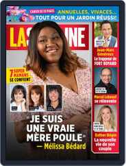 La Semaine (Digital) Subscription May 14th, 2021 Issue