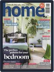 Home (Digital) Subscription May 1st, 2021 Issue