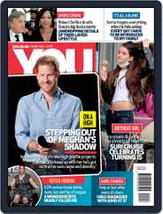 You South Africa (Digital) Subscription May 13th, 2021 Issue