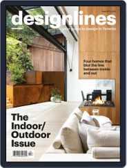 DESIGNLINES (Digital) Subscription May 1st, 2021 Issue