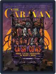 The Caravan (Digital) Subscription May 1st, 2021 Issue