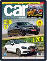 Car India (Digital) Subscription May 1st, 2021 Issue