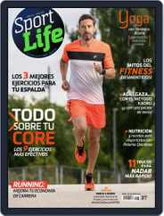 Sport Life (Digital) Subscription May 1st, 2021 Issue