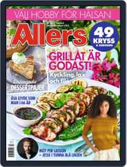 Allers (Digital) Subscription May 11th, 2021 Issue