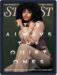 Stylist (Digital) Subscription May 5th, 2021 Issue