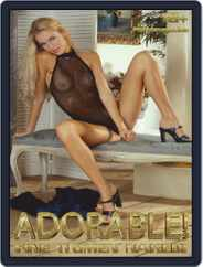 Adorable Fine Women Adult Photo (Digital) Subscription May 11th, 2021 Issue