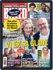 BILLED-BLADET (Digital) Subscription May 11th, 2021 Issue