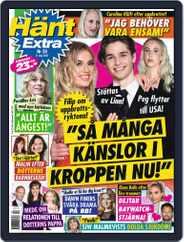 Hänt Extra (Digital) Subscription May 11th, 2021 Issue
