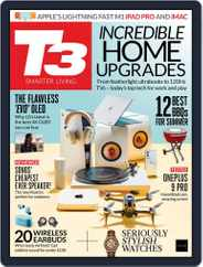 T3 (Digital) Subscription June 1st, 2021 Issue