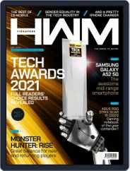 HWM Singapore (Digital) Subscription May 1st, 2021 Issue