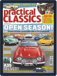 Practical Classics (Digital) Subscription May 12th, 2021 Issue