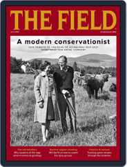 The Field (Digital) Subscription June 1st, 2021 Issue