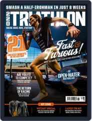 220 Triathlon (Digital) Subscription June 1st, 2021 Issue