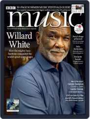 Bbc Music (Digital) Subscription June 1st, 2021 Issue