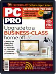PC Pro (Digital) Subscription July 1st, 2021 Issue