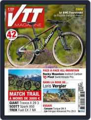 VTT (Digital) Subscription June 1st, 2021 Issue