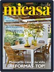 Micasa (Digital) Subscription June 1st, 2021 Issue