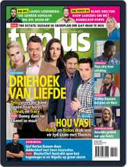 TV Plus Afrikaans (Digital) Subscription May 20th, 2021 Issue
